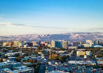 San Jose DT.jpg
