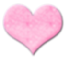 cute_glitter_heart_png_by_dashawtygaga-d