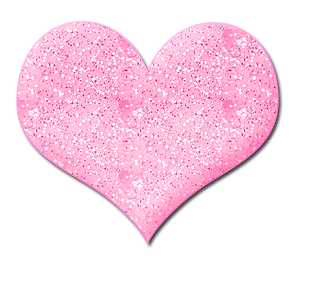 cute_glitter_heart_png_by_dashawtygaga-d