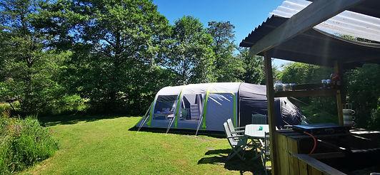 Family Tent 9.jpg