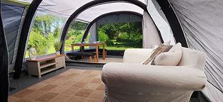 Family Tent 7.jpg