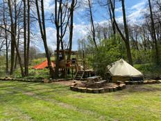 tree tent 8.jpeg