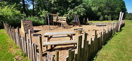 Play Park 4.jpg