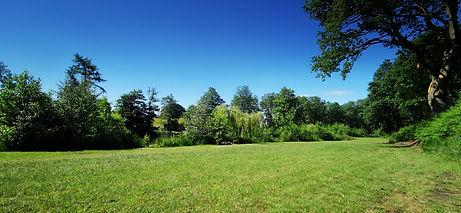 Lakeside View Pitch 1.jpg