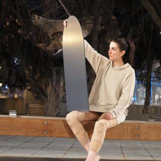 Stephanie Patsula