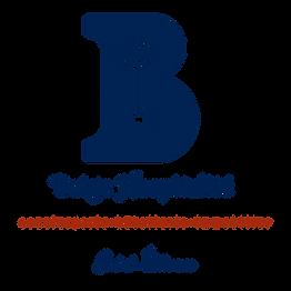 real-estate-logo-creator-featuring-art-d