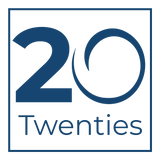 20s Logo.png