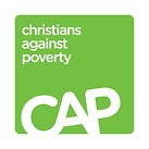 cap_logo_green.png