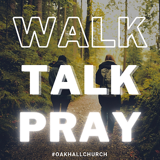 Walk Talk Pray.png