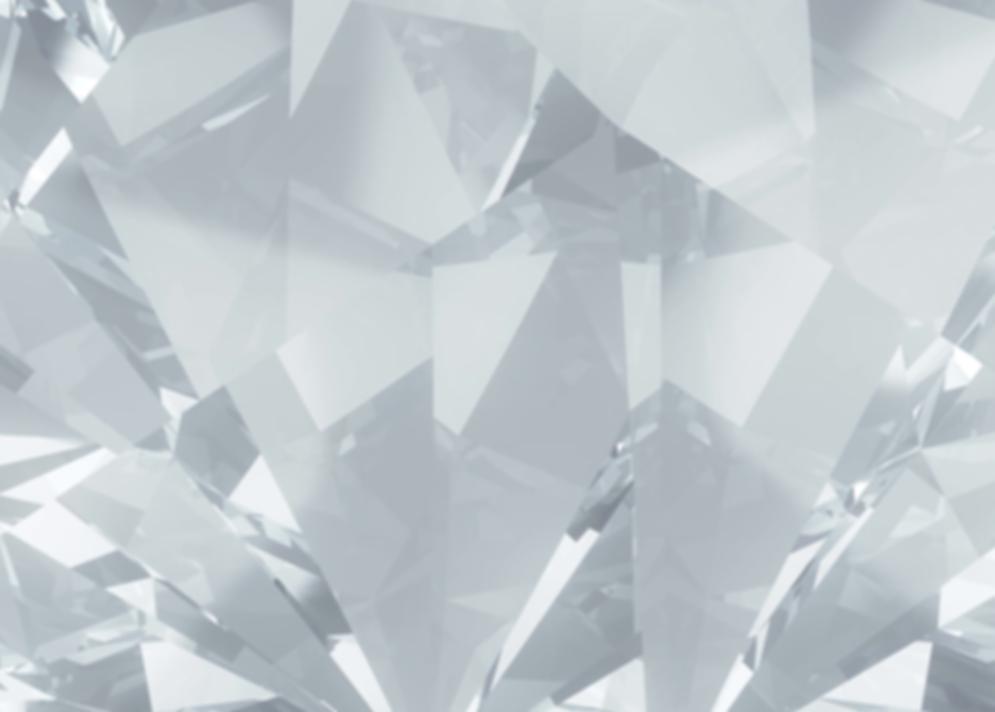 diamond-loopable-background_vyccfrpll__F