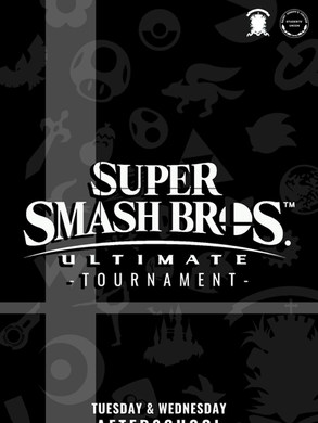 Super Smash Bros..jpg