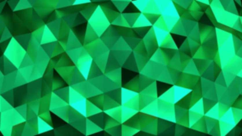 emerald-abstract-background-of-moving-sh