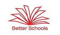 Better Schools LOGO.jpg
