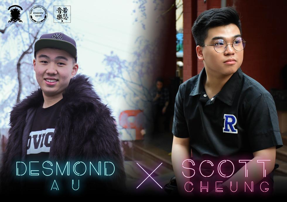 Desmond Au vs Scott Cheung.jpg