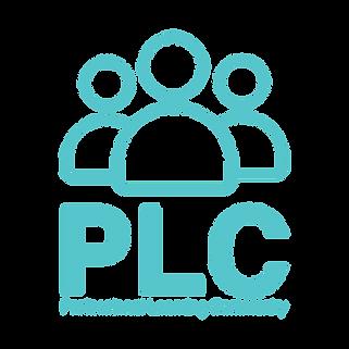 PLC Logo-01.png