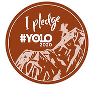 i pledge badge-03.jpg