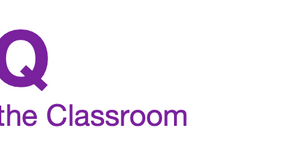 FAQ - iPad in the Classroom