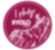 i pledge badge-04.jpg