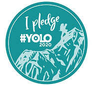 i pledge badge-02.jpg