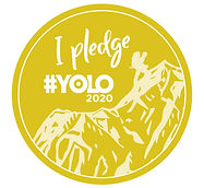 i pledge badge-01.jpg