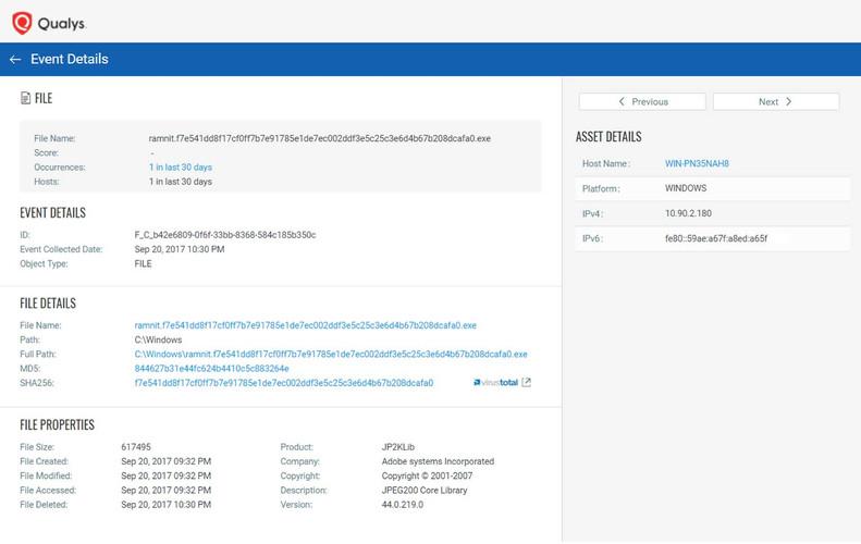 ioc-screenshot-1.jpg