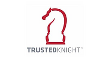 TrustedKnight.png