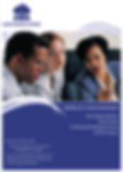 Website Thumbnail for Company Brochure.p
