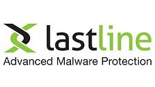 LastLine.png