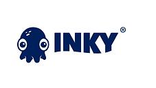inkyonwhite.png