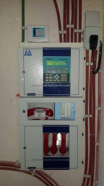 מערכת גילוי אש וטלפון כבאים - 2.jpeg
