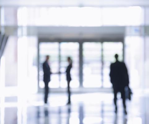 Wir zeichnen uns durch unsere starke Zusammenarbeit mit unseren Kunden und Partnern, durchdachte Strategien und wirkungsvolle Kommunikation aus.