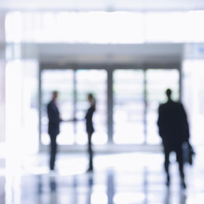 Přeplatek v daňovém řízení - přezkum vyrozumění o převedení  přeplatku