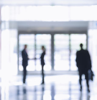 Home | ETF Momentum Investing, LLC