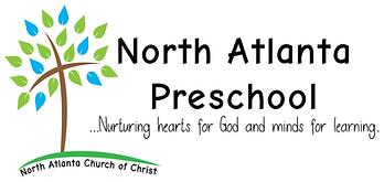 NAPS Logo - New 2.png
