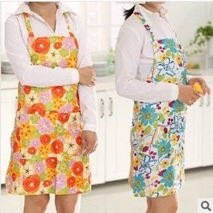 WATERPROOF & DIRTPROOF APRON BEST QUALITY WITH 3 MONTHS GUARANTY