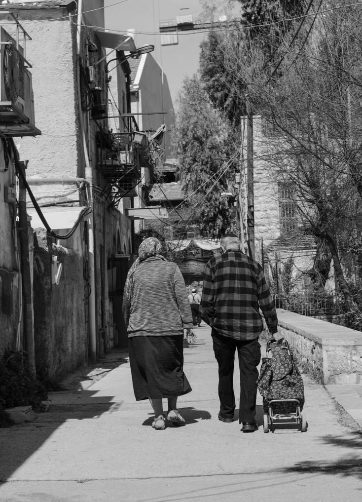 ירושלים b&w 3_1.JPG