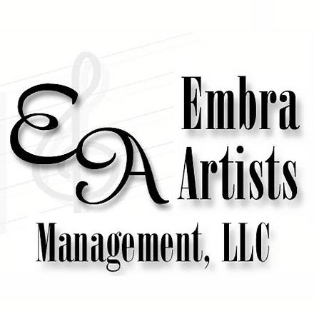 Embra logo.png