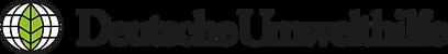 duh-logo-black.png