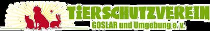 tierschutz-logo_edited.png