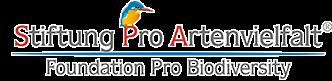 logo_spa_edited.png