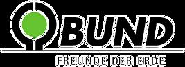 bund_edited.png