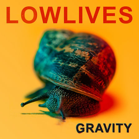 LOWLIVES_Gravity_300dpi.jpg