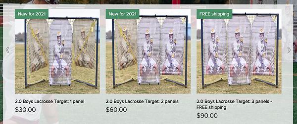 Flip Goalie Pricing.PNG