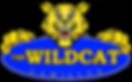 Wildcat_logo-400.png
