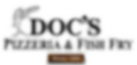 Docs-Pizzeria-and-fish-fry-logo3.png