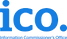 ico-logo_edited.png