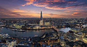 Walcom Integration London Office.jpg