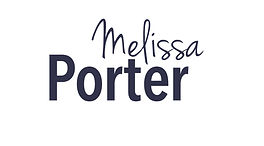 MPorter card front copy (1).jpg