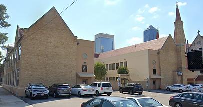 hiv church.png