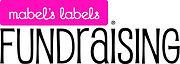Mabel's Labels Fundraising Logo 2.jpg